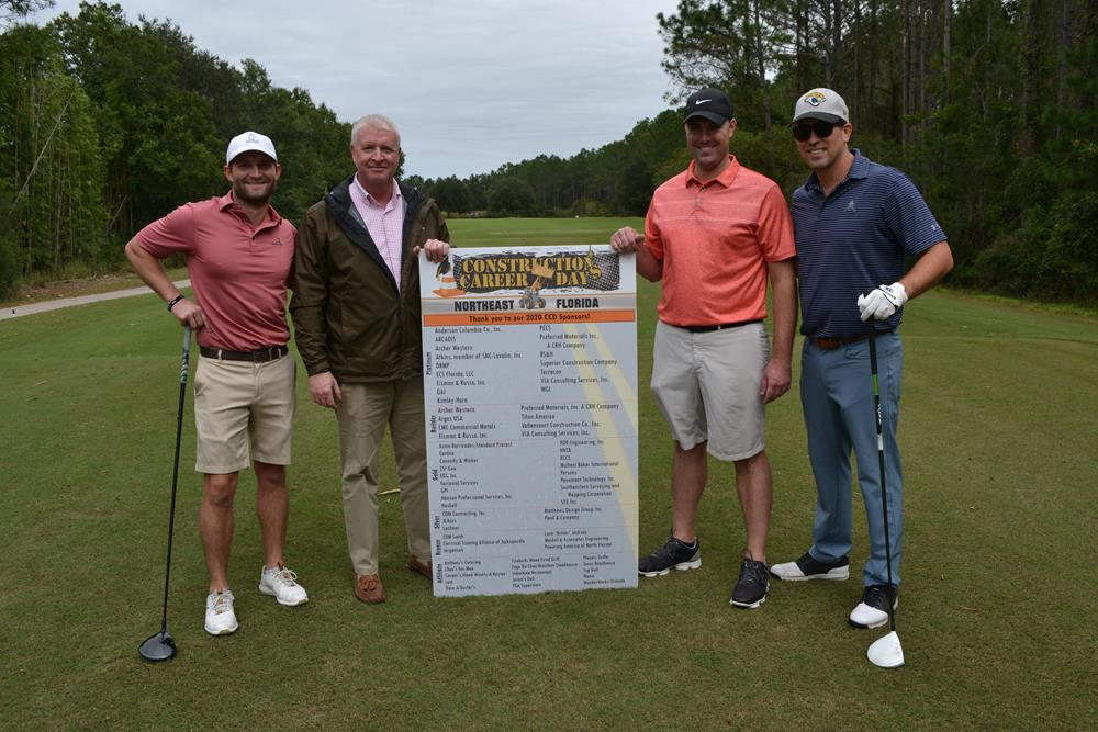 Golf Tournament 35