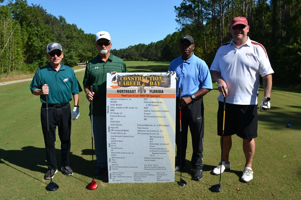 Golf Tournament 39