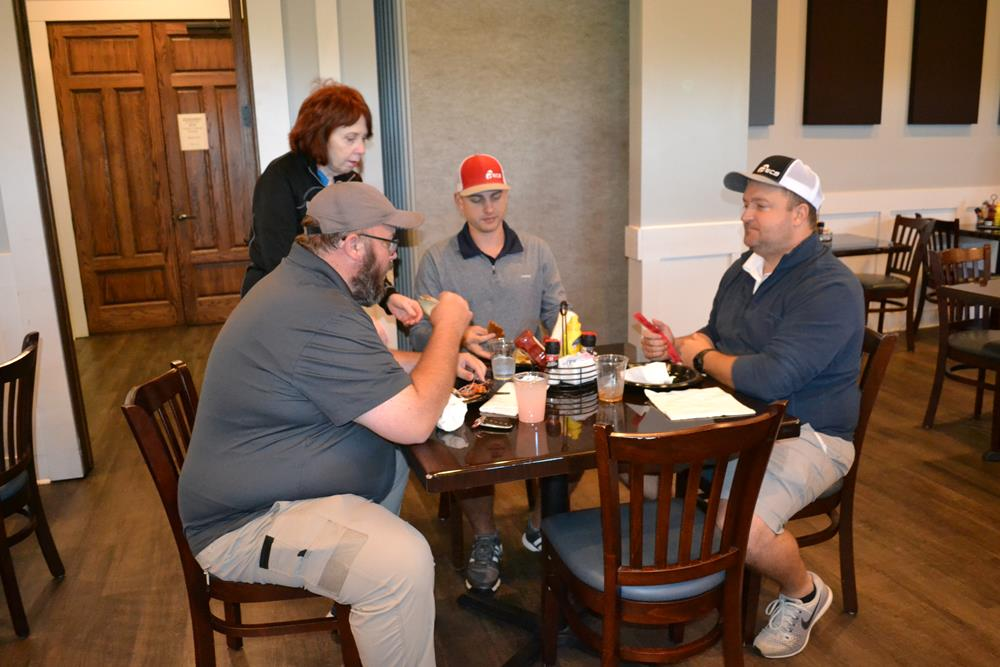 Golf Tournament 46
